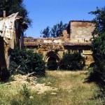 Vista general monasterio
